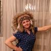 Светлана, 43, г.Иваново