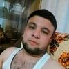 Федя, 27, г.Владимир