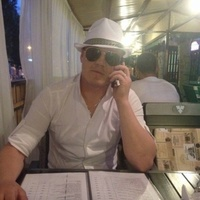 Алексей, 40 лет, Козерог, Тайшет