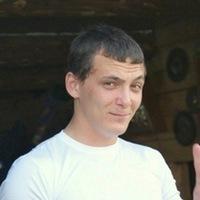 Александр, 29 лет, Стрелец, Нижний Новгород