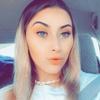 Jessica, 22, Miami