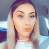 Jessica, 22, г.Майами