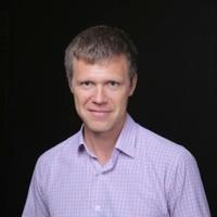 Юрий, 38 лет, Близнецы, Москва