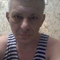 алексей, 48 лет, Водолей, Москва