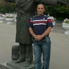 Mihail Sazonov, 40, Nevinnomyssk