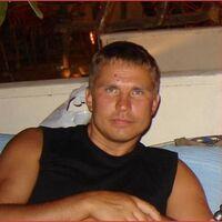 Алексей, 40 лет, Овен, Сочи