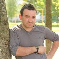 Юрец, 32 года, Близнецы, Минск