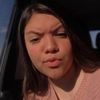 Gabby, 18, Breckenridge