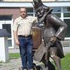 иннокентий, 65, г.Тобольск