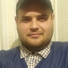 Василий, 24, г.Одесса