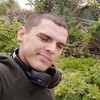 Anton, 31, Samara