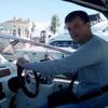 Сергей, 36, г.Борисоглебск