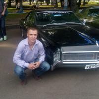Андрей, 34 года, Козерог, Москва