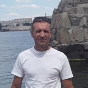 Николай Шевченко 47 Симферополь