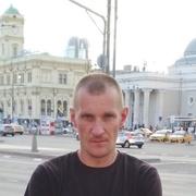 петр 36 Смоленск
