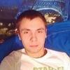 Женя, 23, г.Шклов