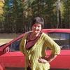 Светлана, 57, г.Курган