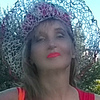 Ирина, 41, г.Луганск