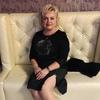 Olga, 44, Myski