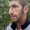 Samuel, 21, Yerevan