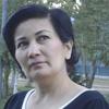Галия, 49, г.Павлодар
