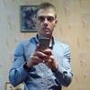 илья, 33, г.Балабаново