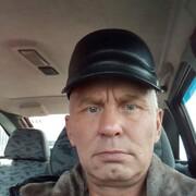 Сергей 51 Краснощеково