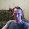 Павел, 40, г.Уфа