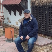 Андрей 41 Октябрьский (Башкирия)