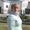 Ольга, 46, г.Великий Новгород (Новгород)