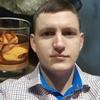 Oleksiy, 30, г.Киев