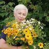 Эдита, 54, г.Самара