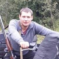 Вадим, 40 лет, Рак, Тюмень