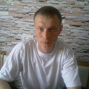 Алексей 37 Канск