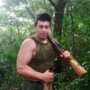 Дмитрий, 28, г.Донецк