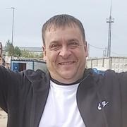 Евгений 37 Елец