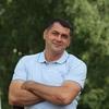 Meka, 37, г.Киев