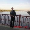 Николай, 51, г.Ровно