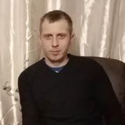 Николай 35 Санкт-Петербург