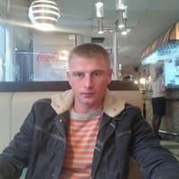 игорь, 38 лет, Скорпион, Ленинградская
