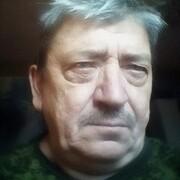 Сергей 66 Скопин