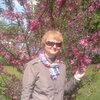 Елена, 49, г.Барановичи