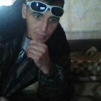 олег, 36 лет, Козерог, Таганрог