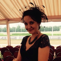 Екатерина, 38 лет, Овен, Москва