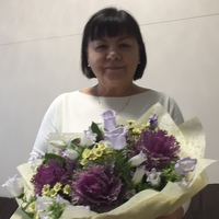 Галина, 62 года, Дева, Москва