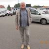 Сергей, 60, г.Дзержинск