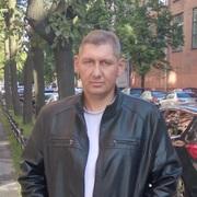 Олег Голубин 43 Санкт-Петербург