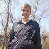 Семён, 45, г.Алматы́