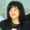 Светлана, 49, г.Белгород-Днестровский