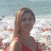 Наьалия 39 лет (Козерог) Хайфа